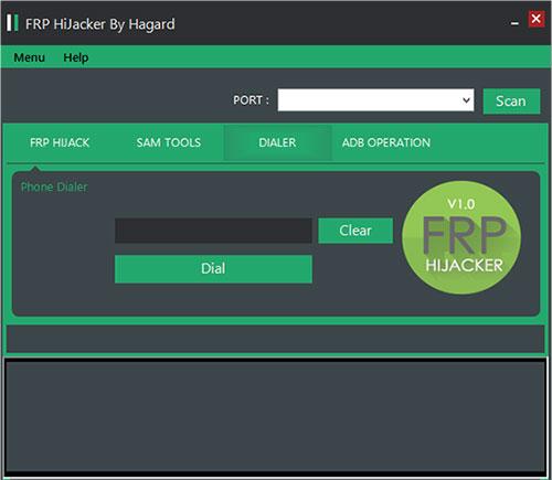EasyFRP Bypass